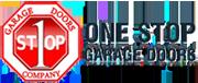 One Stop Garage Door – (718) 479 3005