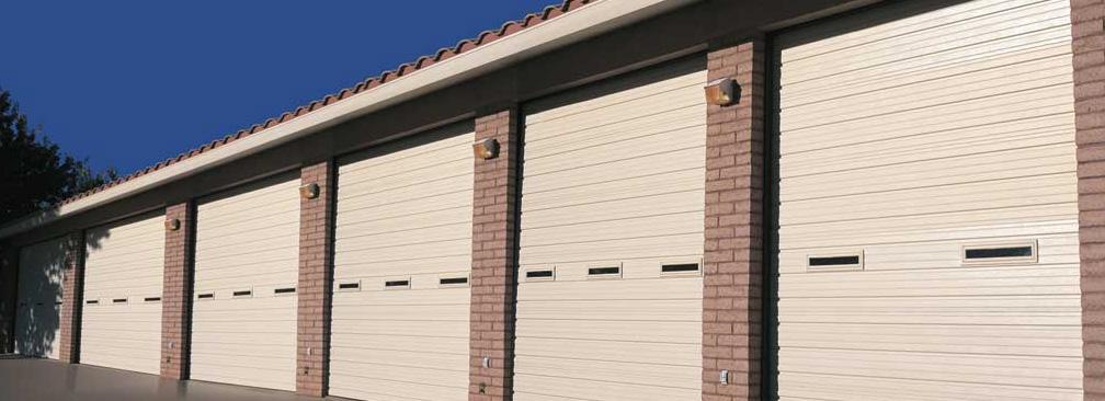 One Stop Garage Door 718 479 3005