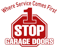 One Stop Garage Door – (718) 479 3005